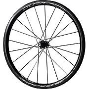 Shimano Dura Ace R9100 C40 Tubular Rear Wheel