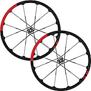 crankbrothers Opium DH MTB Wheelset
