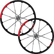 Crank Brothers Opium DH MTB Wheelset
