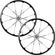 Crank Brothers Iodine 2 MTB Wheelset