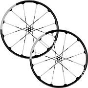picture of Crank Brothers Iodine 3 MTB Wheelset