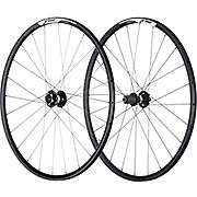Prime Peloton V2 Disc Road Wheelset 2018