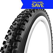 Vittoria Martello G+ Rtnt DH Tyre
