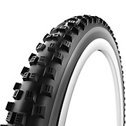 picture of Vittoria Mota G+ Folding TNT Enduro Tyre