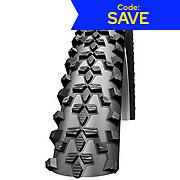 Impac SmartPac MTB Tyre