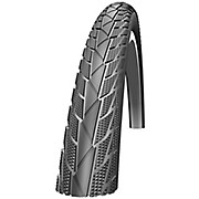 Impac StreetPac Road Tyre