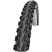 Impac Tourpac City Tyre