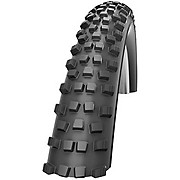 Impac TrailPac MTB Tyre