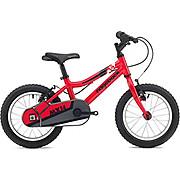 Ridgeback MX14 Kids Bike 2018