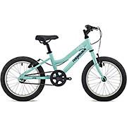 Ridgeback Melody Kids Bike 2018