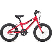 Ridgeback MX16 Kids Bike 2018