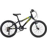 Ridgeback MX20 Kids Bike 2018