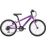 Ridgeback Dimension 20 Kids Bike 2018