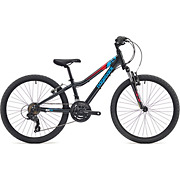Ridgeback MX24 Kids Bike 2018