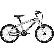 Ridgeback Dimension 16 Kids Bike 2018