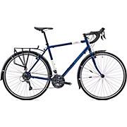 Ridgeline Tour Touring Bike 2018