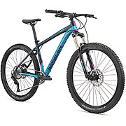 Saracen Mantra Trail Womens Mountain Bike 2018