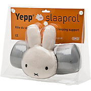 Thule Yepp Miffy Sleeping Roll