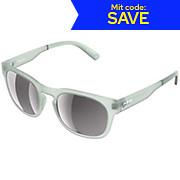 POC Require Sunglasses SS18