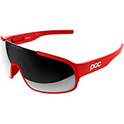 POC Crave Sunglasses