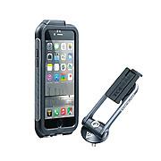 Topeak Ridecase Weatherproof iPhone 6-6S 2018