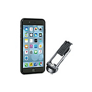 Topeak Ridecase Mount iPhone 6+-6S+-7+-8+ 2018