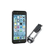 Topeak Ridecase Mount iPhone 6+-6S+-7+-8+ 2018