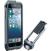 Topeak Ridecase Weatherproof iPhone 6+-6S+ 2018