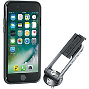Topeak Ridecase Mount iPhone 6-6S-7-8 2018