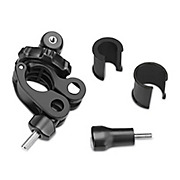 Garmin Small Tube Mount for VIRB 2016