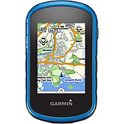 Garmin eTrex Touch 25 Outdoor GPS 2016