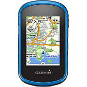 Garmin eTrex Touch 25 Outdoor GPS 2016