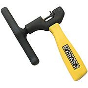 Pedros Apprentice Chain Tool