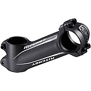 Ritchey Comp 4-Axis 30D Stem