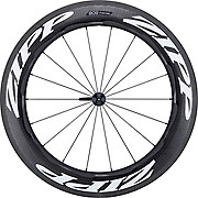 Zipp 808 Carbon Clincher Rear Wheel 700c QR 2019