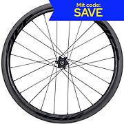 Zipp 303 Carbon Clincher QR Rear Wheel 2019