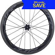 Zipp 404 NSW Carbon Tubeless QR Rear Wheel 2019