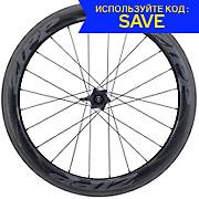 Zipp 404 NSW Carbon Tubeless Rear Wheel QR 2019