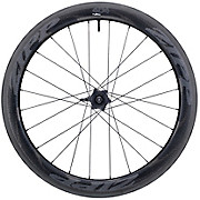 Zipp 404 NSW Carbon Tubeless QR Rear Wheel