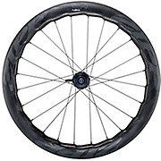 Zipp 454 NSW Carbon Clincher DB Rear Wheel 2019