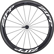 Zipp 404 Carbon Clincher Front Wheel QR