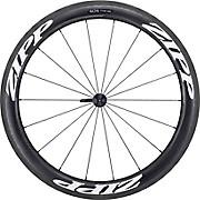 Zipp 404 Carbon Clincher Front Wheel QR 2019