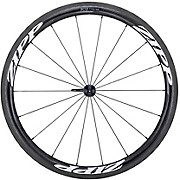 Zipp 303 Carbon Tubular Front Wheel QR 2019