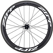 Zipp 404 Carbon Clincher QR Rear Wheel QR 2019
