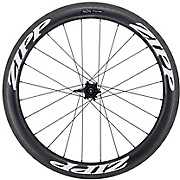 Zipp 404 Carbon Clincher QR Rear Wheel
