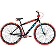 SE Bikes Big Flyer 29 2020