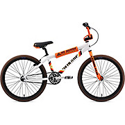 SE Bikes SO CAL Flyer 24 2019
