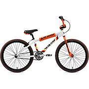 SE Bikes SO CAL Flyer 24 2019