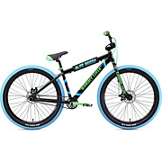 SE Bikes Maniacc Flyer 27.5+ 2020