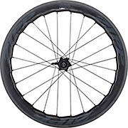 Zipp 454 NSW Carbon Rear Wheel